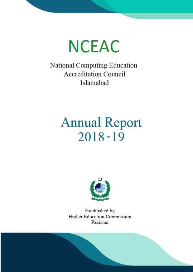 Annual Report Image
